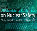 IAEA Ministerial Conference on Nuclear Safety