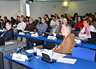 International Conference on Topical Issues in Nuclear Installation Safety