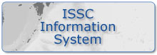 ISSC Information System