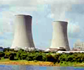 Operational Safety Mission to Rajasthan Atomic Power Station 3 and 4