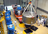 Hungary Completes High Enriched Uranium Research Reactor Fuel Removal
